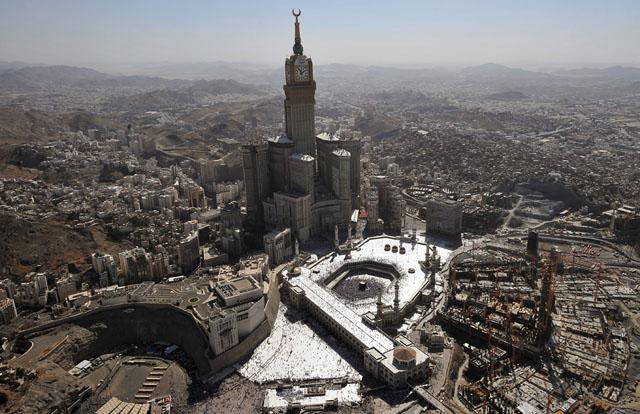 Quraish Islam
