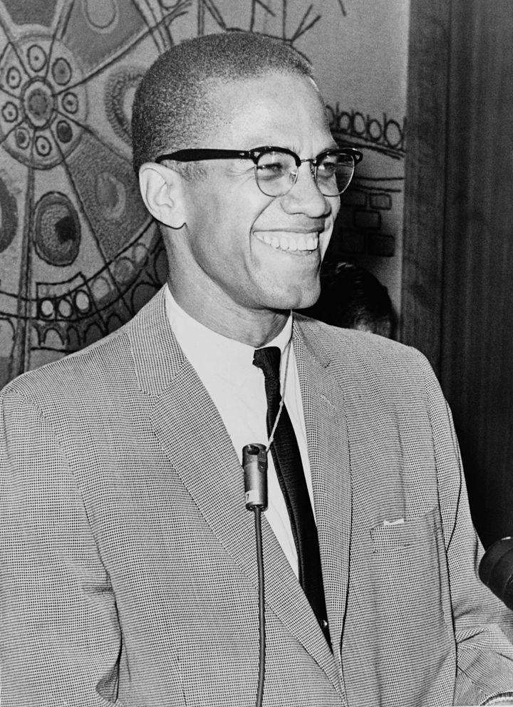 Carta de Malcolm X desde la Meca (texto íntegro)