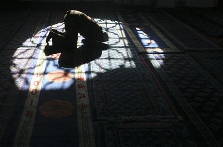 El sentido de la oración