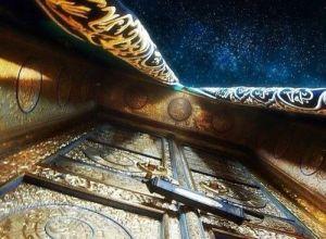 El Hajj es una de las mejores acciones que el creyente puede llevar a cabo