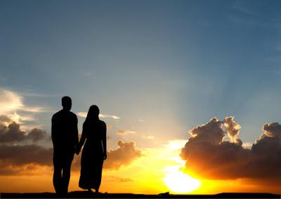 El matrimonio- un lazo sagrado