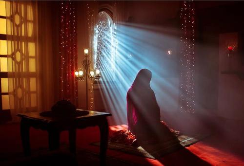 5 falsos mitos sobre las mujeres en el Islam