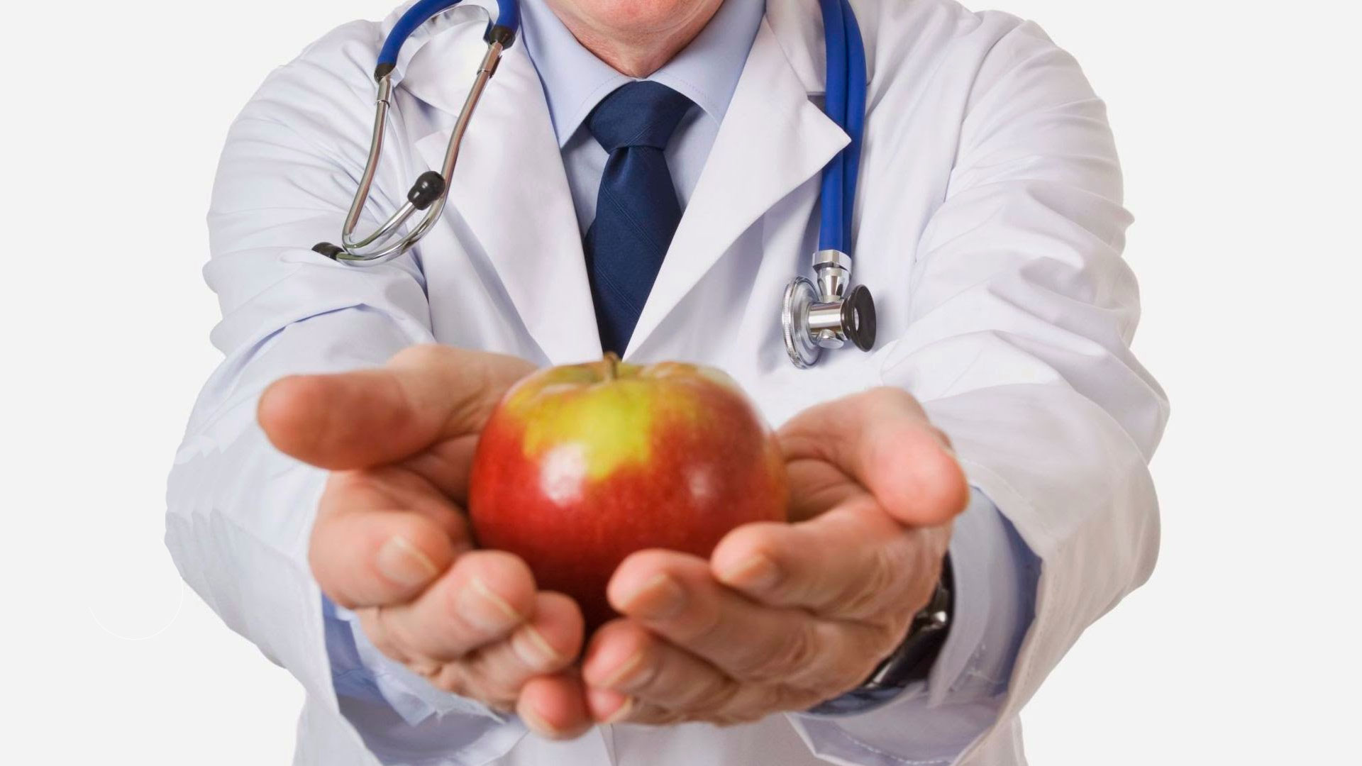 En el Corán y la Sunna encontramos algunas indicaciones de cómo mantener una buena salud