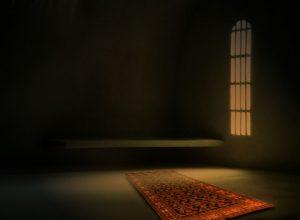 Gli ultimi dieci giorni di Ramadan sono quelli della protezione del fuoco