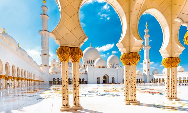 No hay nada malo en pedirle a Allah que nos incremente la Provisión, siempre y cuando sea de una forma halal