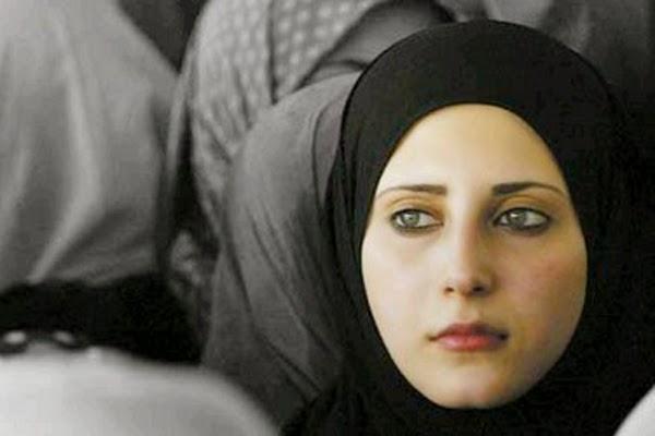 La historia de cómo me hice musulmana es una historia de planes.