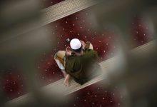 Llegados al equinoccio, merece la pena encarar con perspectiva el final de Ramadán