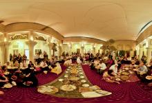 El Ramadán en un mes de purificación, reflexión y misericordia