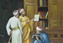 Es importante acudir a la gente de conocimiento cuando nos encontramos ante asuntos dudosos del Islam