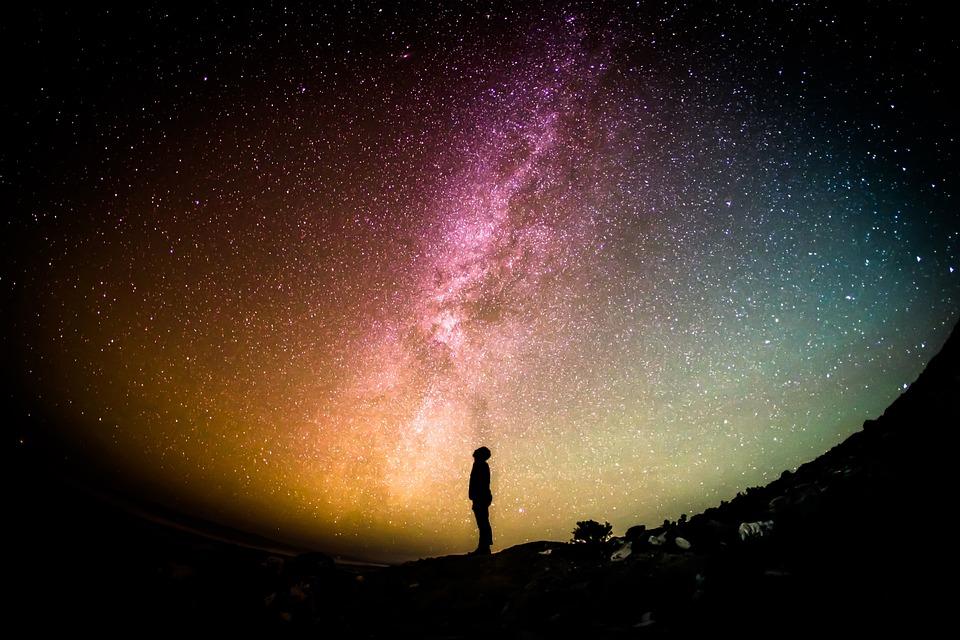 Existen dos tipos de Hijra, o hégira: la física, necesaria solo a veces, y la hégira espiritual, en la que debemos estar siempre embarcados.