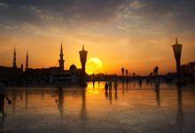 Sobre la noche del 15 de Sha'aban existe una diferencia de opinión válida respecto a mérito de esta noche, siendo ambas correctas
