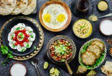 Aunque a veces puede costar levantarse a tomar el Suhur, las bendiciones de estas comida son tantas que nunca deberíamos dejarla