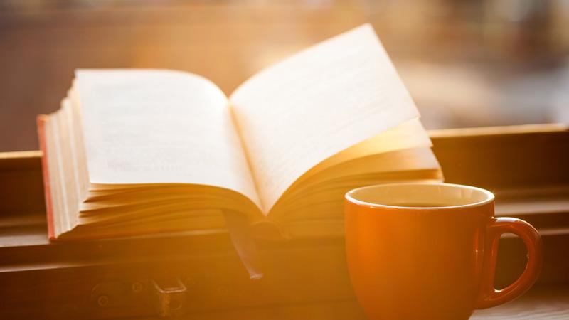 En nuestra relación con el Corán es más importante el cómo lo leemos, entendemos y aplicamos, que la cantidad en la que lo hacemos.