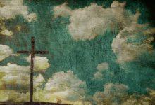 La opinión mayoritaria sobre la crucifixión de Jesus es que este fue sustituido. Pero hay otras versiones transmitidas que se acercan más a la narración del Evangelio