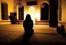 Las diez últimas noches de Ramdán tienen un significado y valor especial que el Profeta, s.a.w.s., enfatizaba, además de estar en ellas el Layltul Qadr