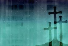 Jesús proclamó la unidad de Dios a pesar de lo que se cree generalmente, y sus mismas palabras lo demuestran