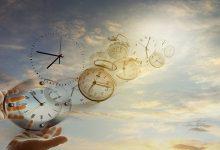 El tiempo es uno de los dones que Allah nos ha dado y como con todos los dones, seremos preguntados en qué empleamos nuestro tiempo