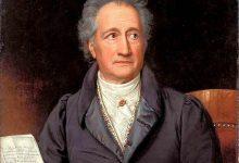 La relación de Goethe con el Islam está marcada por una profunda admiración por el Profeta Muhammad y un firme convicción en la Unidad de Dios