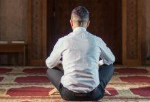Las pruebas del Profeta Muhammad: una enseñanza para su Ummah