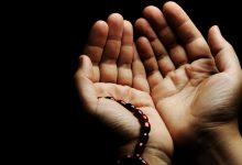 El recuerdo de Allah no se limita a ciertos actos de adoración formales. Todo aquello que hacemos en nuestra vida puede formar parte de recordar a Allah.