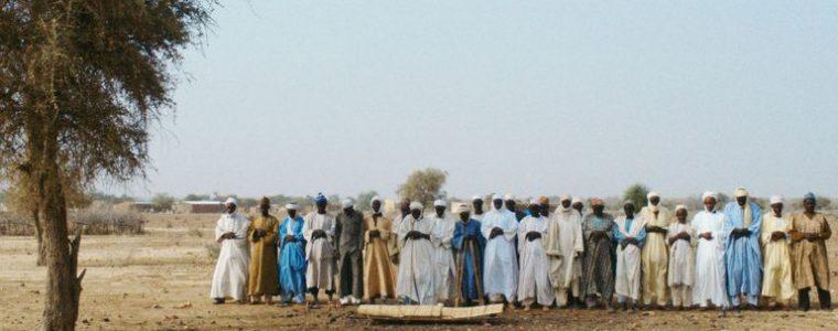 ¿Cómo se hace la oración fúnebre en el Islam (Salat al-Yanaza)?