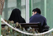 Las mujeres musulmanas tienen derecho al divorcio a pesar de que su marido se oponga cuando el matrimonio no funciona o es perjudicial para ella.