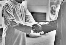 Los primeros pasos como nuevo musulmán son muy importantes. Estos tres consejos prácticos te ayudarán en esta etapa.