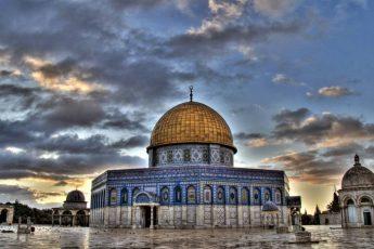 Muhammad Assad: el Viaje Nocturno y la Ascensión, ¿físico o espiritual?