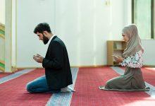 Trece consejos para aumentar nuestra creencia durante el aislamiento
