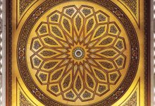 El poder redentor de Ramadán es que el ayuno nos purifica en más de un sentido y nos redime a los ojos de Dios.