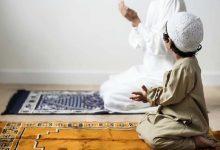 ¿Está permitido hacer la oración del Eid en casa debido al Coronavirus Covid-19? Y si es así ¿Cómo hemos de hacerlo? Sí, esta permitido y aquí te explicamos cómo.