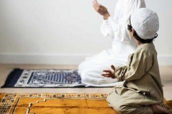 Hacer la oración del Eid en casa debido al Coronavirus Covid-19