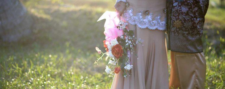 Matrimonio islámico: ¿cómo se casan los musulmanes?